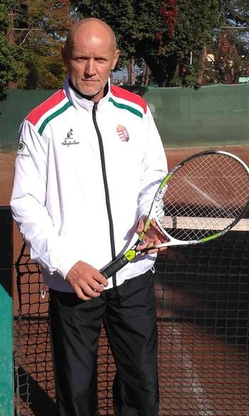 Világbajnokságot nyert Sákovics Péter