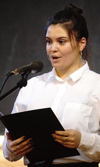 Anyanyelv-pedagógiai konferenciát tartottak