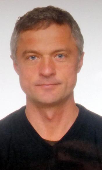 Gadányi Péter