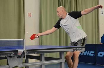 Sákovics minden idők legeredményesebb szenior racketlonosa