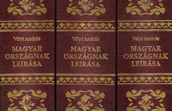 Nyelvi sokszínűség és sokszínű nyelv az óvodai és az iskolai nevelésben