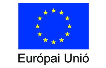 EFOP-4.2.1-16-2017-00018