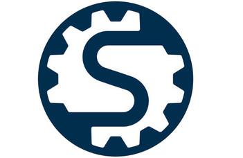 IK Savaria Műszaki Intézet