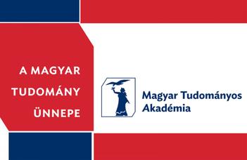 Az ELTE Berzsenyi Dániel Pedagógusképző Központjának konferenciája a Magyar Tudomány Ünnepén