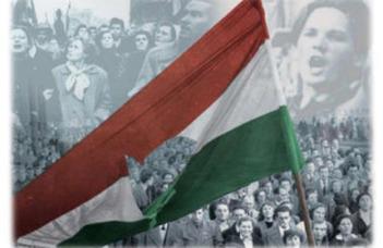 Megemlékezés és ünnepi konferencia az 1965-os forradalom és szabadságharcról