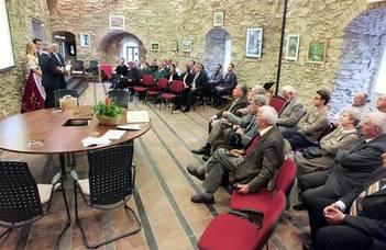 Szőlő és klíma konferencia tizedszer