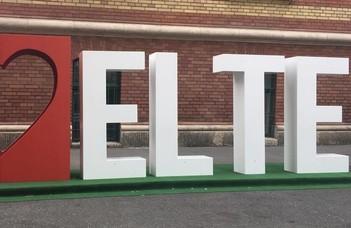 Az ELTE Speciális Hallgatói Ügyeket Támogató Iroda (SHÜTI) online nyílt napja