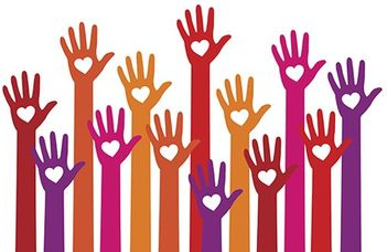 Ösztöndíj a járványhelyzetben önkénteskedő hallgatóknak