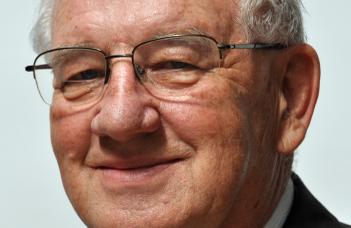 Gál László a MEFS Professzori Tanácsának tagja lett